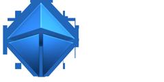 cristaltec-logo